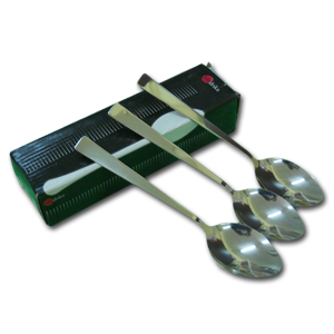 spoon-olex