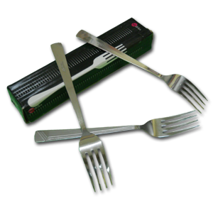 table-fork-euro