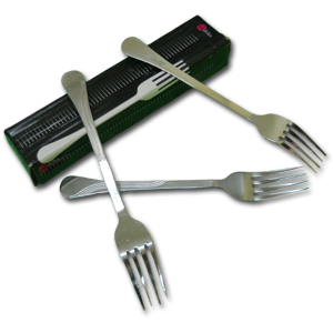 table-fork-harmony