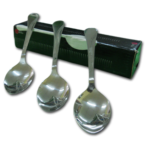 tea-spoon-lehre